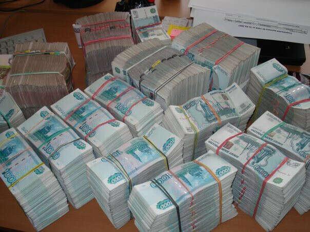 Хочу 100.000 рублей