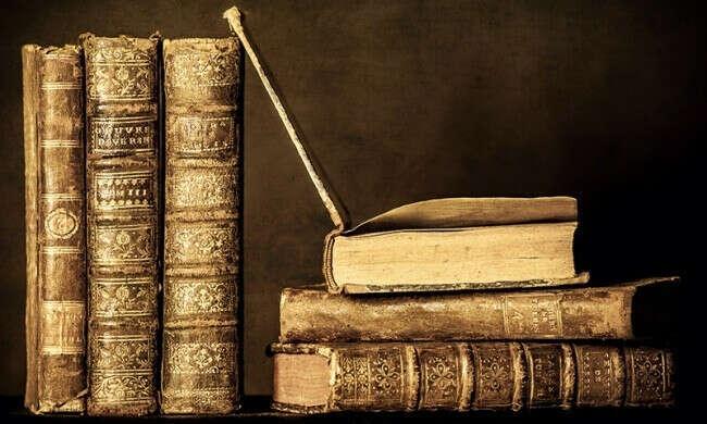 Начать писать рассказы