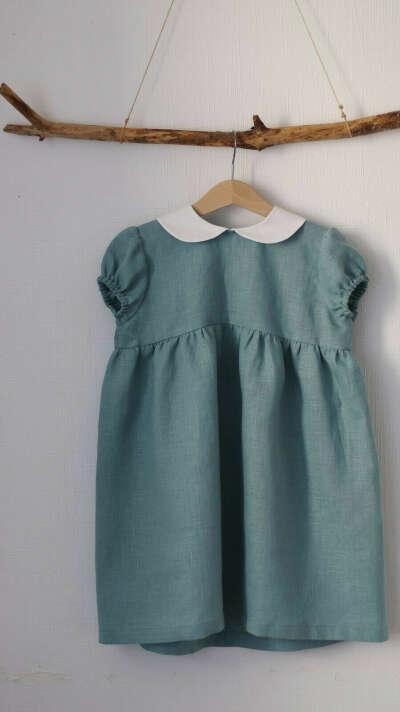 Все > Dress Little cloud Ocean Wave купить в интернет-магазине