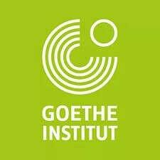 Курсы немецкого языка в Гете институте