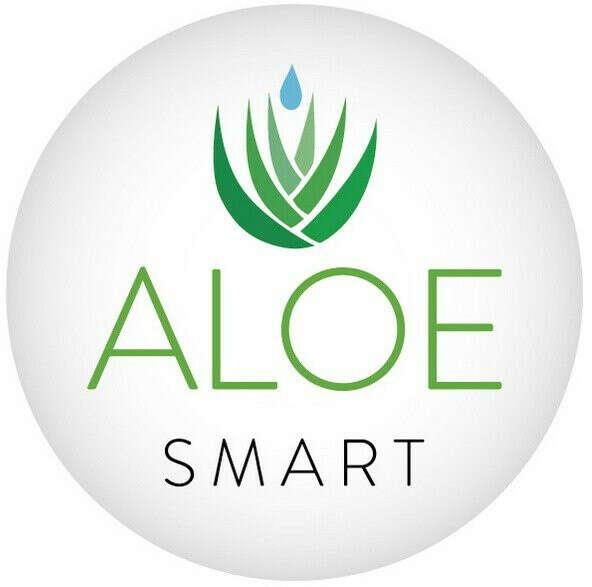 Подарочный сертификат ALOEsmart