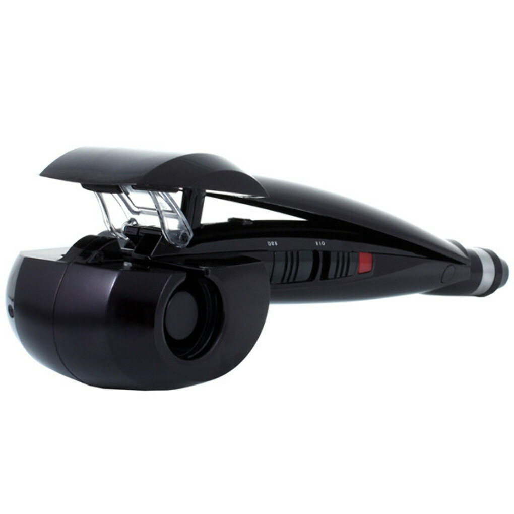 Электрощипцы Babyliss Curl Secret C1000E
