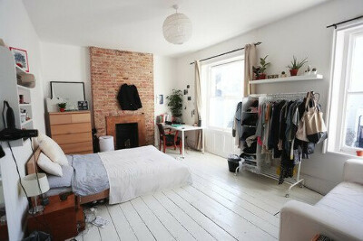 Хочу свою квартиру