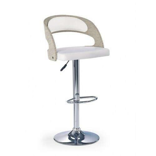 Барный стул CHANCE