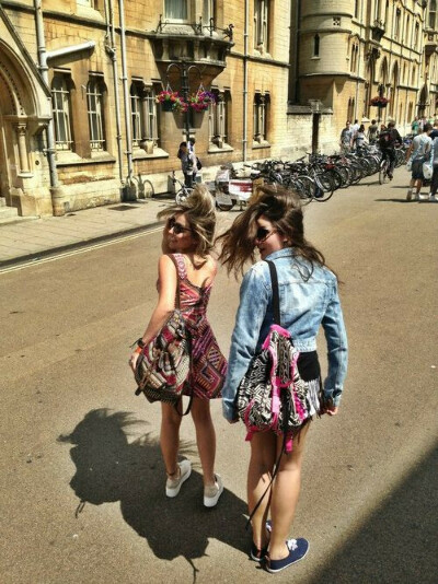 Путешествовать с друзьями