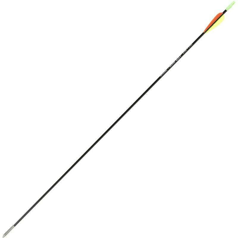 Стрельба из лука - Стрела Disco 300