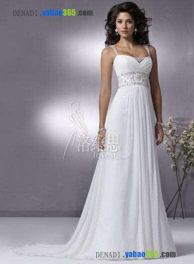 хочу красивое платье