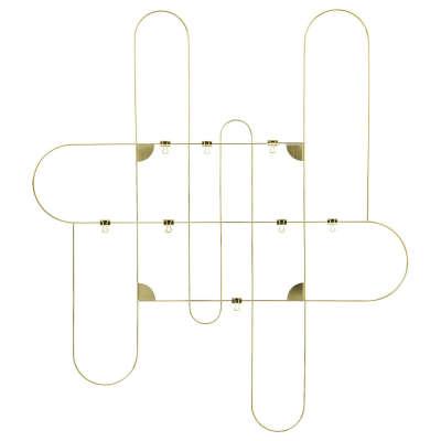 KORSMON КОРСМОН Доска для записей, с зажимами IKEA