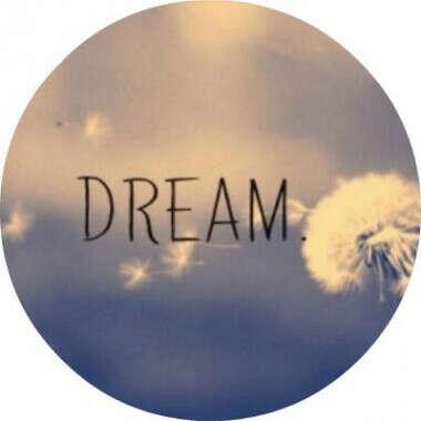 Делиться с кем-нибудь мечтами, воспоминаниями и добрыми мыслями