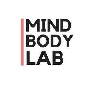 Mind_body_lab at Taplink