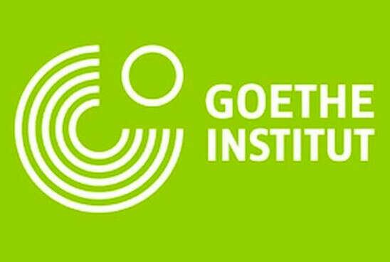 Пройти курс немецкого языка в Goethe Institut