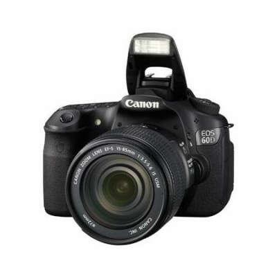 Привет Maria Way!  Я очень хочу получить фотокамеру canon 60 d! Я очень хочу снимать видео, но у меня нет денег на камеру!
