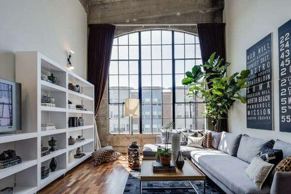 Отдельная уютная квартира