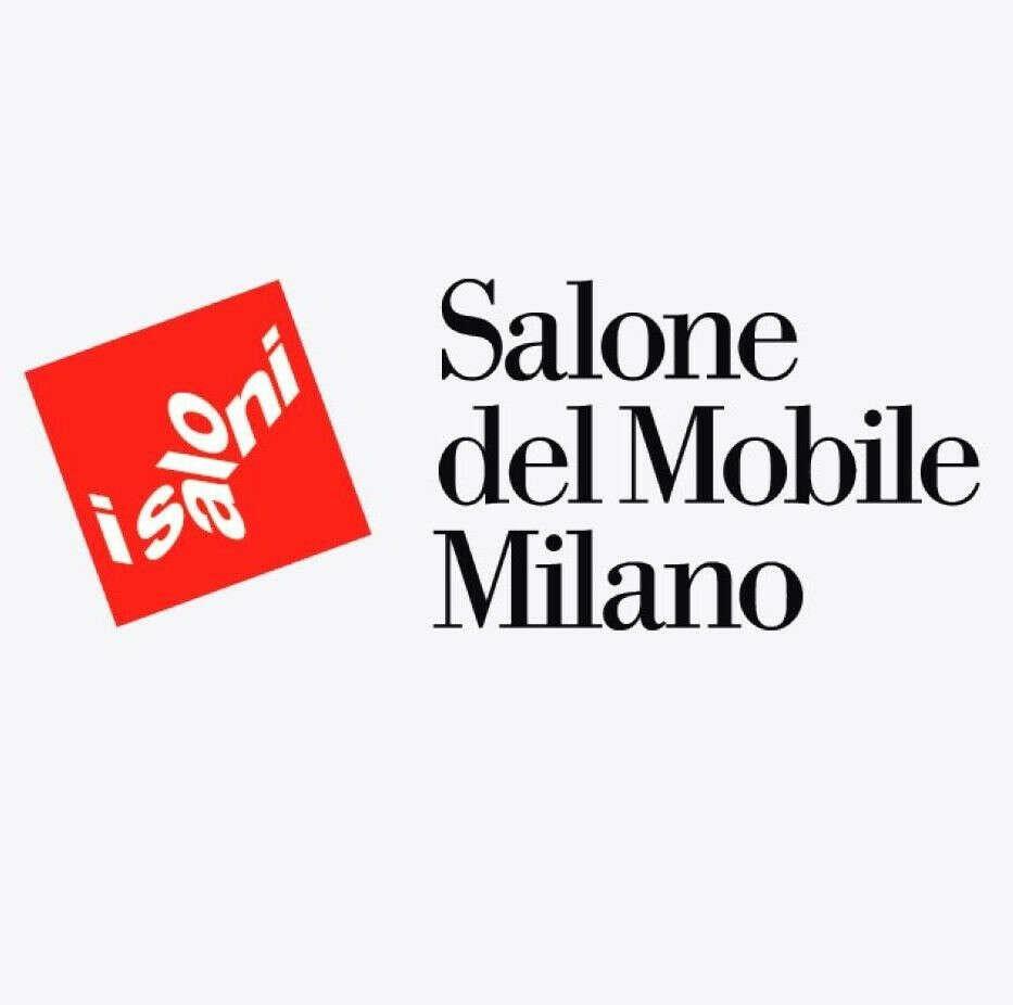 iSaloni в Милане