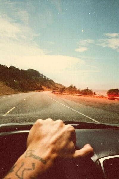 Путешествия далеко и близко