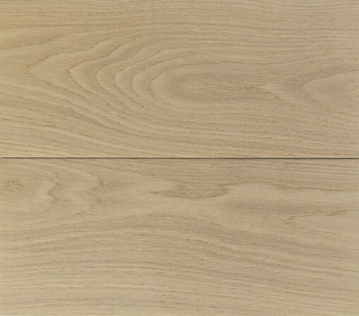 Daybreak Oak Engineered Hardwood 7 31/64″ Wide 3mm Wear Layer