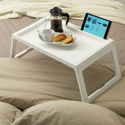 IKEA | КЛИПСК поднос