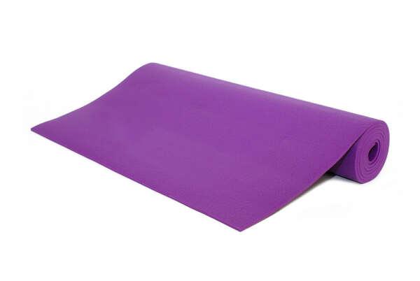 Коврик для йоги Namaskar
