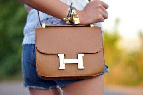 сумка Hermes