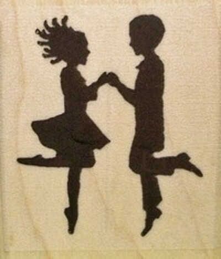 Записаться на танцы
