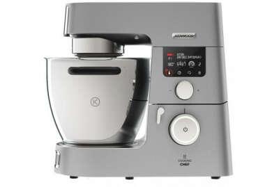 Кухонная машина Kenwood Cooking Chef KCC 9060S