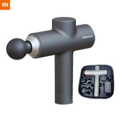Xiaomi Meavon
