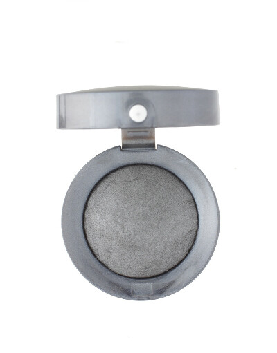 Тени для глаз Bourjois Little Round Pots