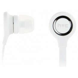 HTC RC E190