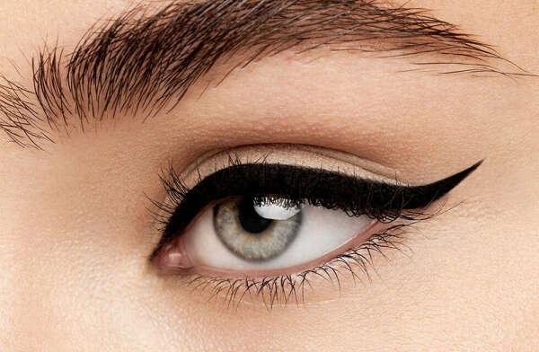 Курс «макияж для себя»