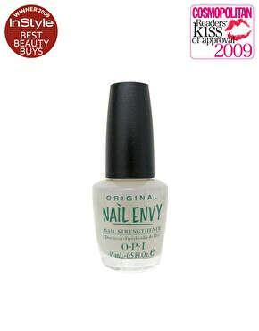 Укрепляющее средство для ногтей O.P.I Original Nail Envy