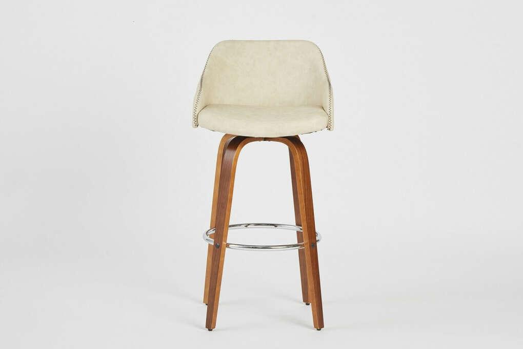 Барный стул Kelly