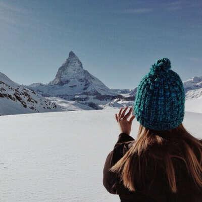 хочу на лыжную базу