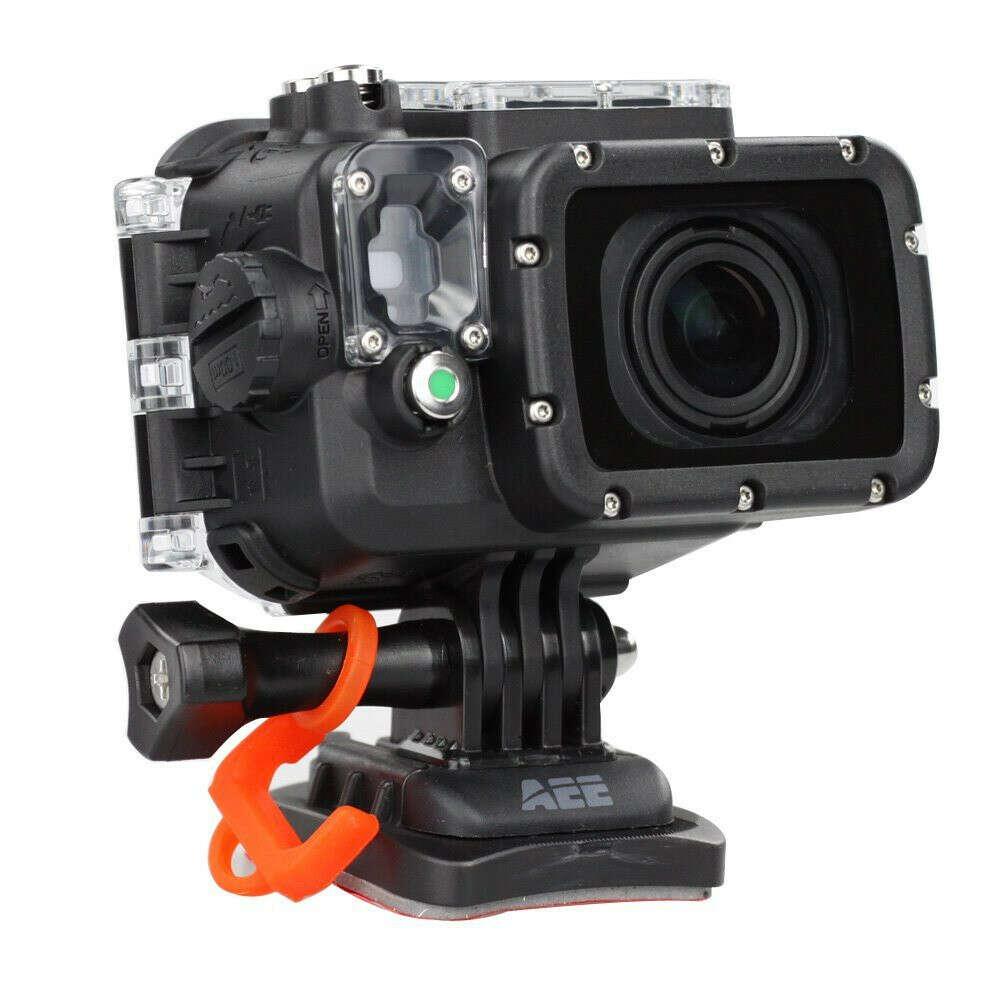 Экшн-камера AEE S70