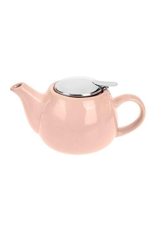 Чайник заварочный «Персик»