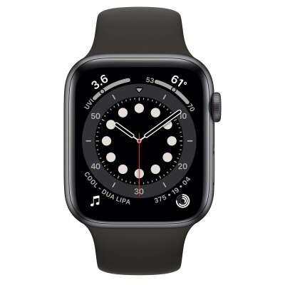 AppleWatch Series6