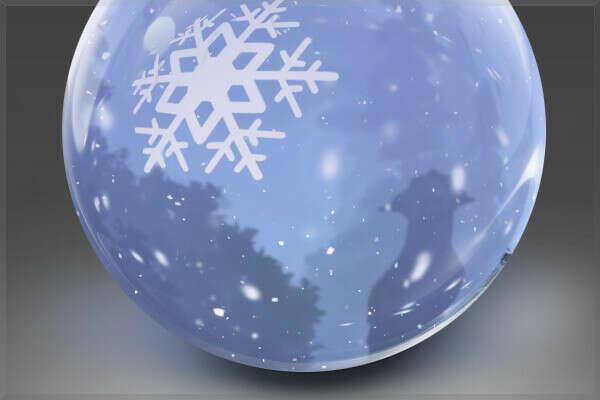 Genuite Weather Snow