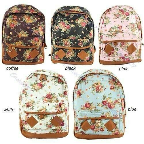 Хочу рюкзак)