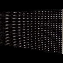 Перфопанель ST013P (5 мм) pegboard