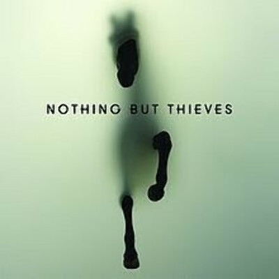 Виниловая пластинка Nothing But Thieves - Nothing But Thieves