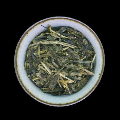 ЧАЙ > Пропаренный чай Сенча (Сенча) купить в интернет-магазине