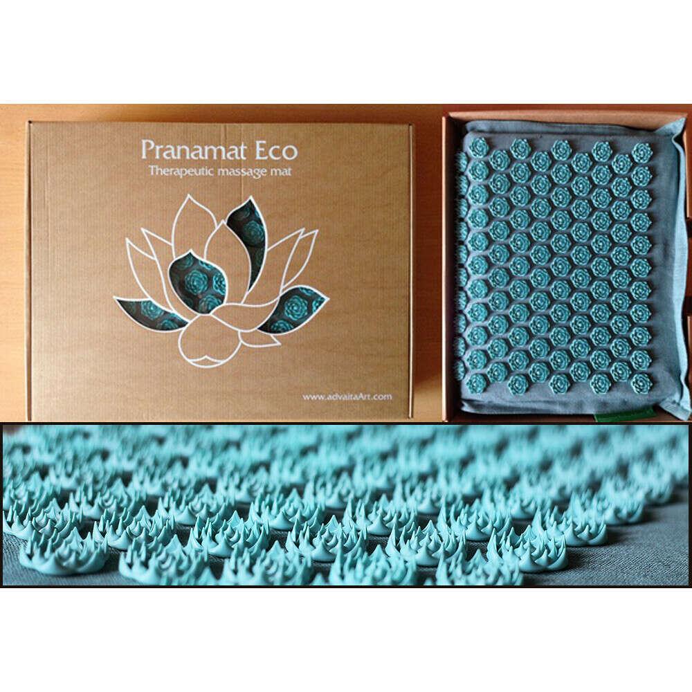 массажный коврик PranamatEco
