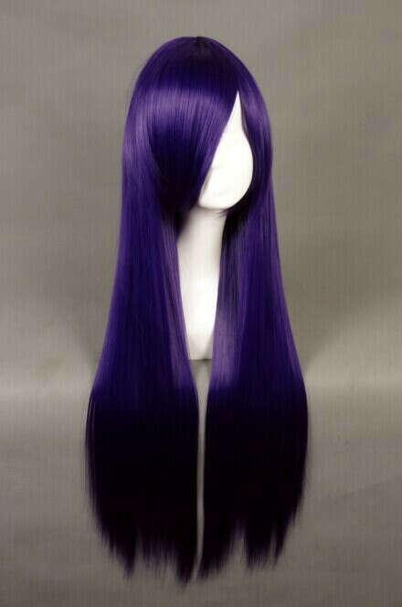 Фиолетовый парик для косплея http://buybao.ru/index.php?p=item&id=36879520954#59919913147