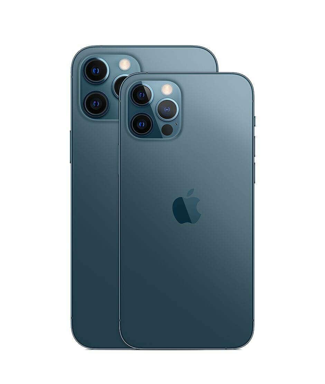 Купите iPhone12Pro (графитовый, 256 ГБ)