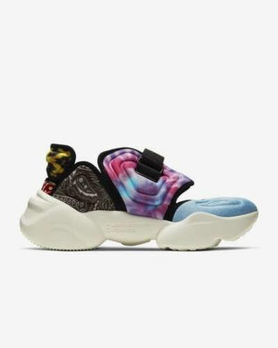 Кроссовки Nike Aqua Rift, 9us