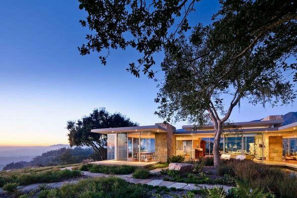 мой идеальный дом