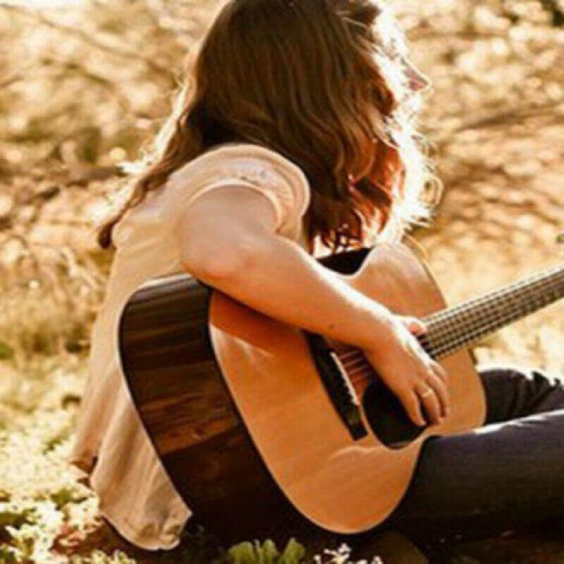 Выучить песни на гитаре