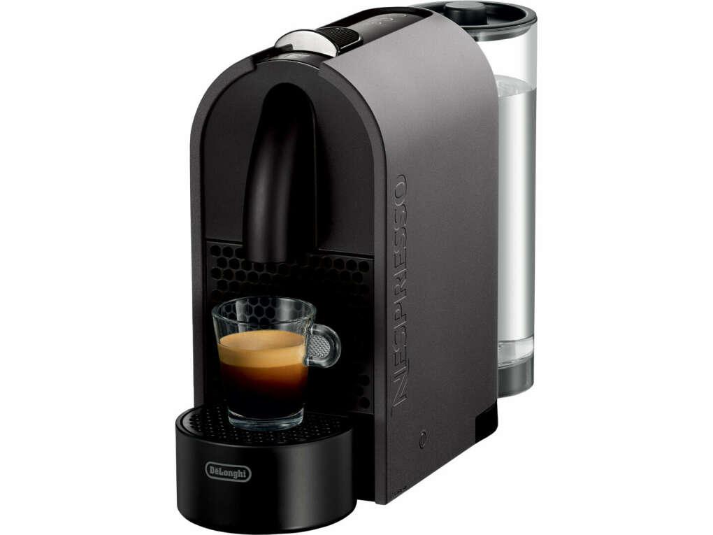 Вкусный кофе по утрам