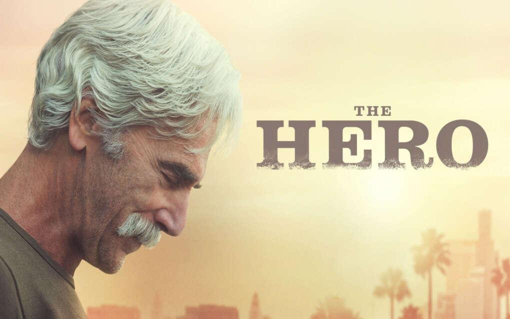Герой (2017)