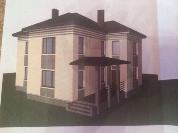 Быстрее достроить свой дом