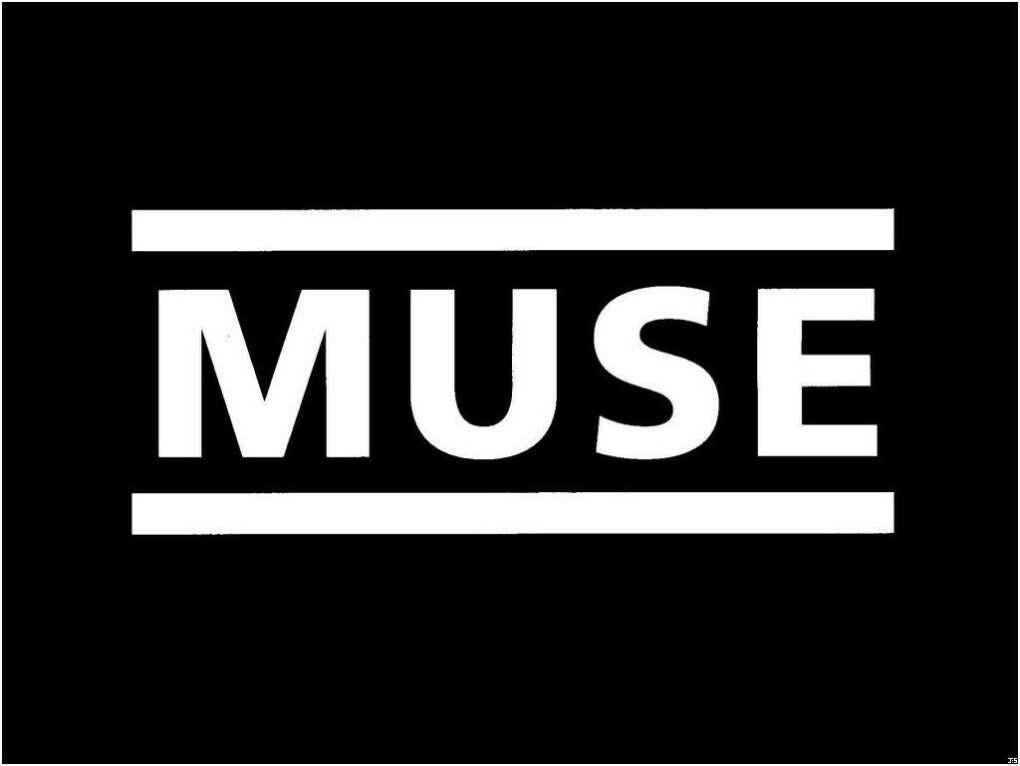 Билет на концерт MUSE